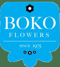 Boko Flowers